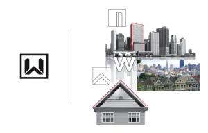 Inspriration behind Watts logo design