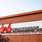 Workshops, Inc. Selected for Year of Free Advertising Agency Services Thumbnail