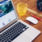 How to leverage the expertise of an agency's media department Thumbnail